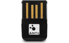 Адаптер USB ANT Stick mini 010-01058-00