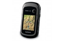 Туристический GPS навигатор Garmin eTrex 30x