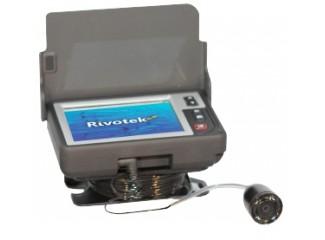Видеоудочка Rivotek LQ-3505T25