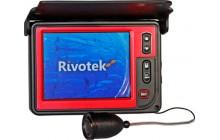 Видеоудочка с записью Rivotek LQ-3505D