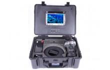 Видеокамера для рыбалки SITITEK FishCam-360 с углом обзора 360 градусов