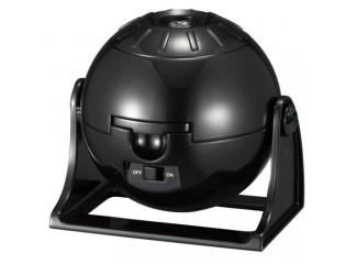 Планетарий HomeStar Lite (черный) STK