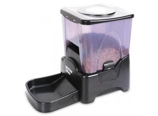 Автокормушка SITITEK Pets Tower-10 для кошек и собак