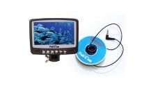 Видеоудочка с записью SITITEK FishCam-430 DVR
