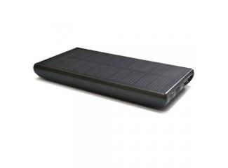 Зарядное устройство на солнечных батареях Sun-Battery SC-09