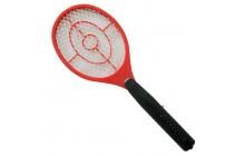 """Ракетка от комаров """"Weitech WK0071"""""""