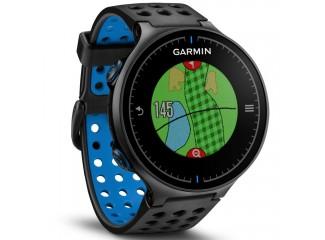 Часы для гольфа Garmin Approach S5