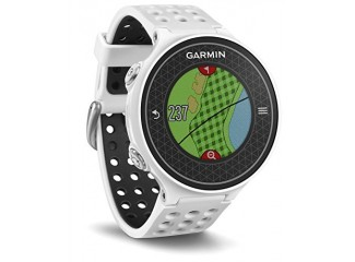 Часы для гольфа Garmin Approach S6