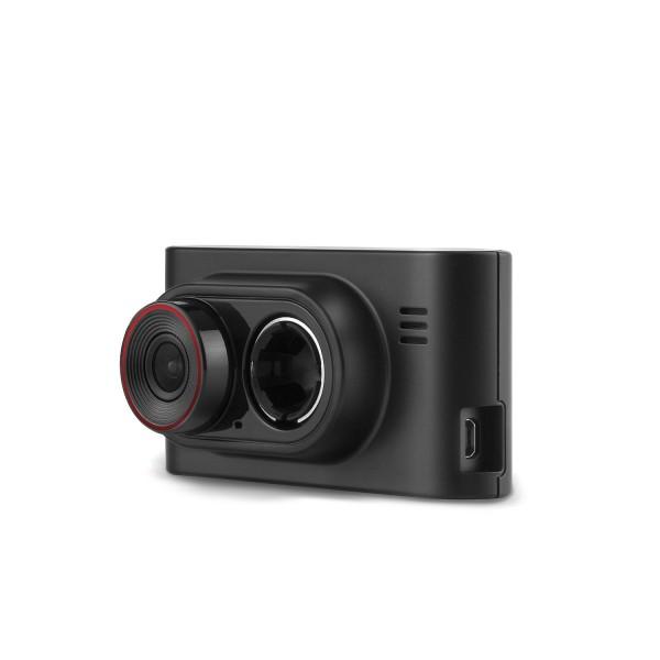 Garmin Dash Cam 35 инструкция - фото 10