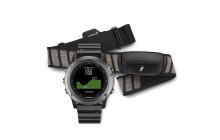Часы Garmin Fenix 3 Sapphire HRM (с пульсометром)