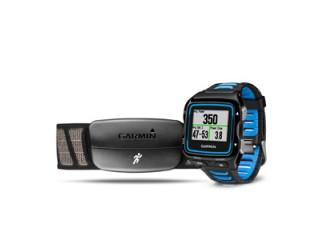 Cпортивные часы Forerunner 920XT HRM (с пульсометром)