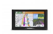 Автомобильный навигатор Garmin Drive 60 LMT