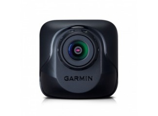 Garmin GBC 30 камера заднего вида для GDR 35