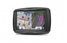GPS навигатор для мотоцикла Garmin Zumo 590