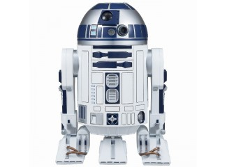 Домашний планетарий HomeStar R2-D2 EX