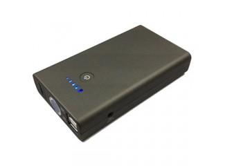Пуско-зарядное устройство JumpStarter A4