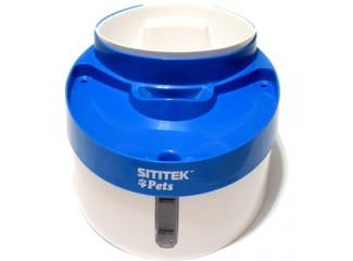 Автопоилка SITITEK Pets Uni для домашних животных