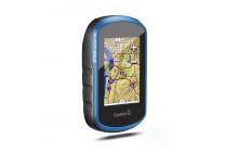 Туристический GPS навигатор Garmin eTrex touch 25