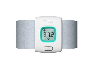 Термометр Vipose iFever